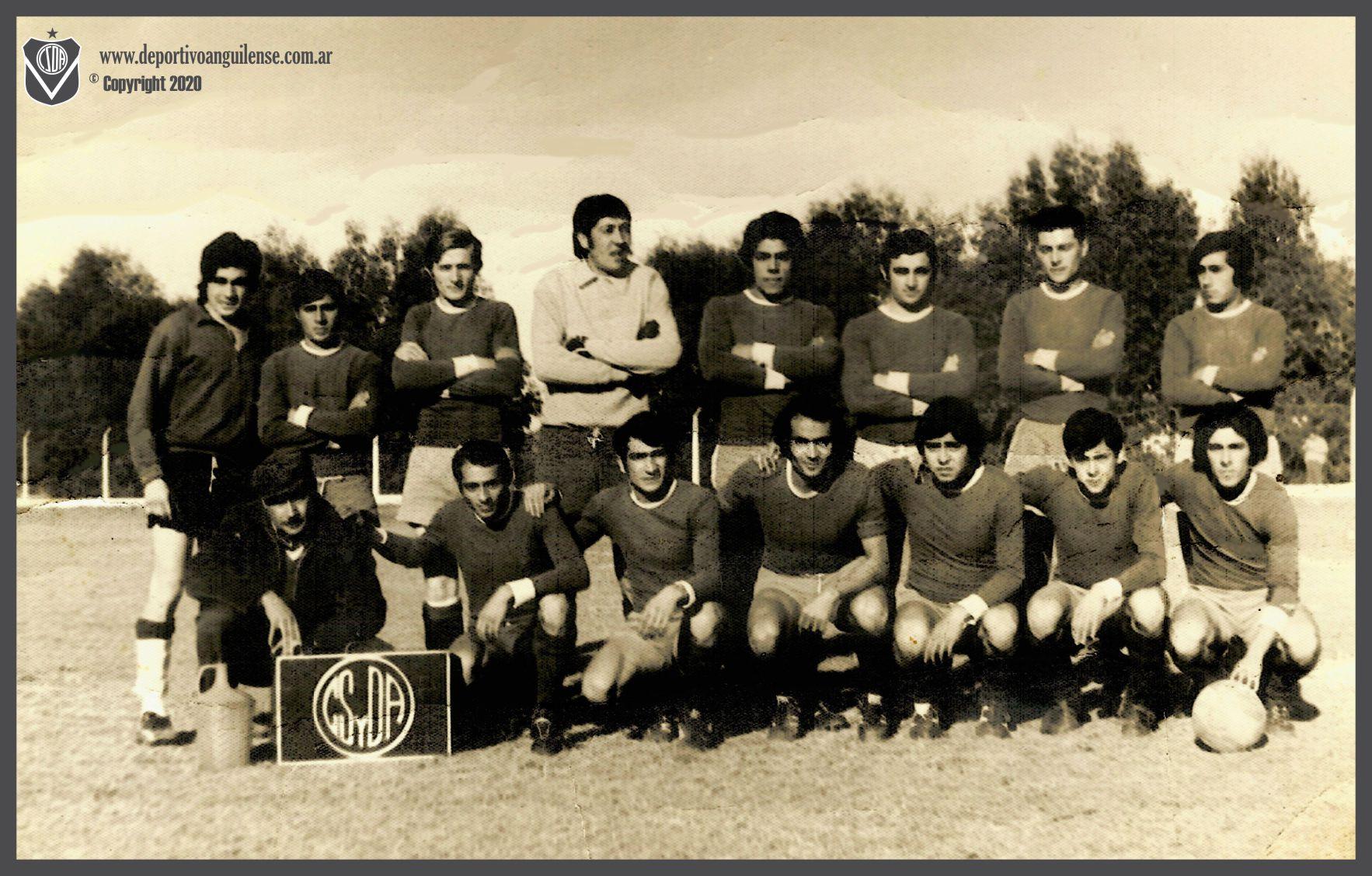 Anguilense_Años_70