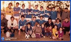 Anguilense 1983