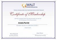 WALT Member Certificate-page-001.jpg