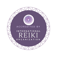 Reiki association logo.png