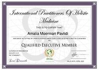 certificate-amalia-moerman-pavlidi-2021-