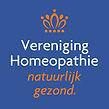 Verenining Homeopathie.jpg