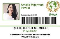 badge-amalia-moerman-pavlidi-2021-page-0