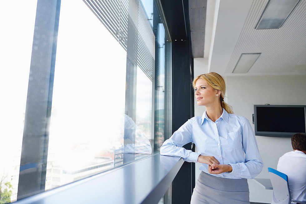 Pellicole per vetri antisolari oscuranti di sicurezza - Pellicole oscuranti per vetri casa ...