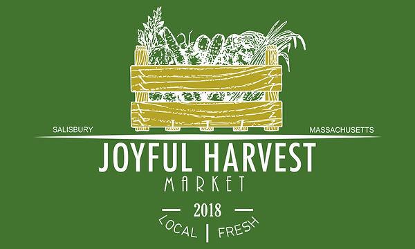 Joyful Harvest Logo.jpg