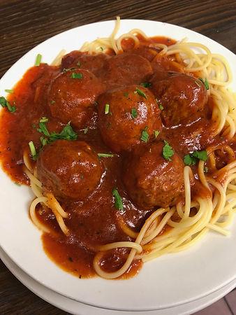 Spaghetti meatballs.jpeg