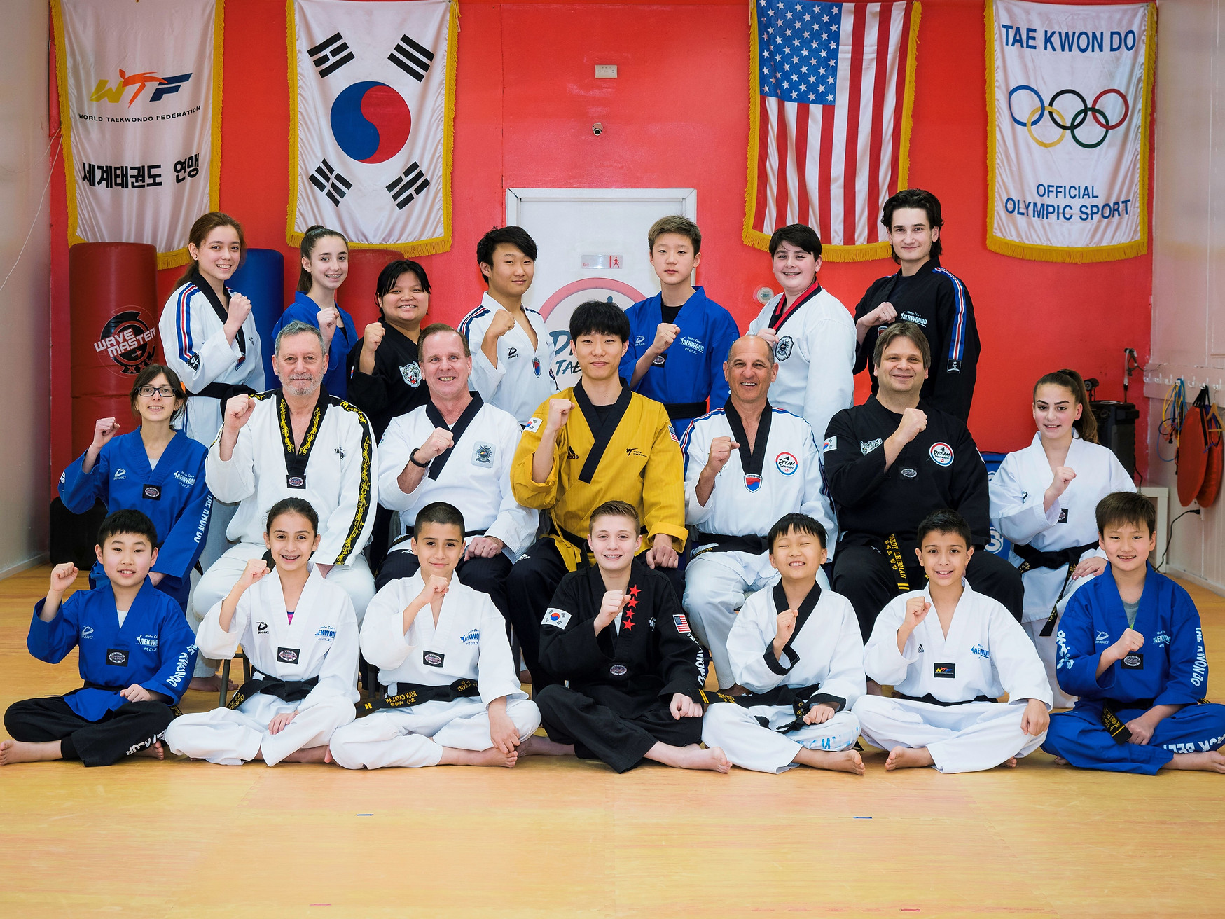 Black Belt Picture.jpg