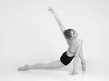 Studio Flay Ballet - Ecole de danse - Genève - Cologny - Meyrin