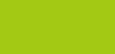GI_Logo_horizontal_green_sRGB_klein (1).