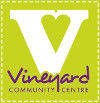 vineyard community centre.jpg
