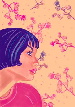 FLORA print BY ayelita.jpg