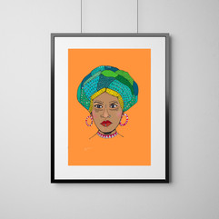 African woman print 1.jpg