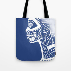 african-woman-face-art-bags society6.jpg