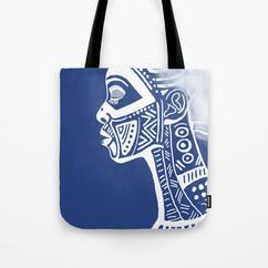 african-woman-face-art-bags society6.jpg