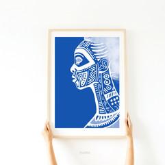 Ayelita -Printable Art (12).jpg
