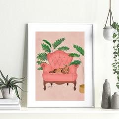 הדפס חתול בכורסא 2.jpg