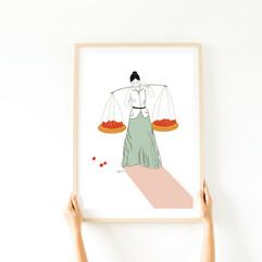 Ayelita -Printable Art (34).jpg