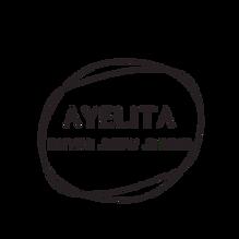 logo Ayelita