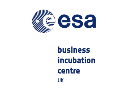 Protolaunch Joins the ESA BIC Harwell