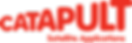 satellite applications logo.png
