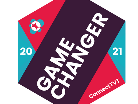 Protolaunch Recognised in Game Changers 2021 List
