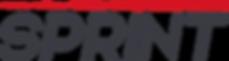 standard-logo.png