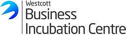 westcott-business-incubation-centre.jpg