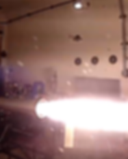 rocketCapture.PNG