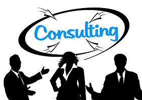 consulting-1292328_640-1.jpg