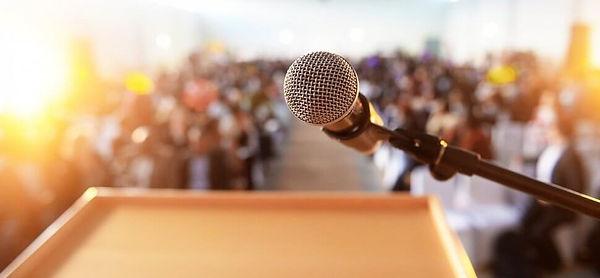 become-keynote-speaker.jpg