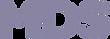 E62975CE-D1B2-42F9-8779-2539D1E8AAAE.png