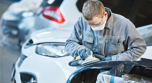 Auto-Body-Repair.jpg