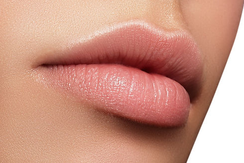 your-guide-to-the-different-types-of-lip