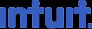 Intuit_logo_logotype.png