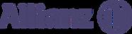 5CD35B91-D565-46ED-B4A6-FECD34D2E81F.png