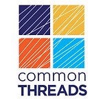 Common Threads Thrift