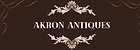 Akron Antiques (2).png
