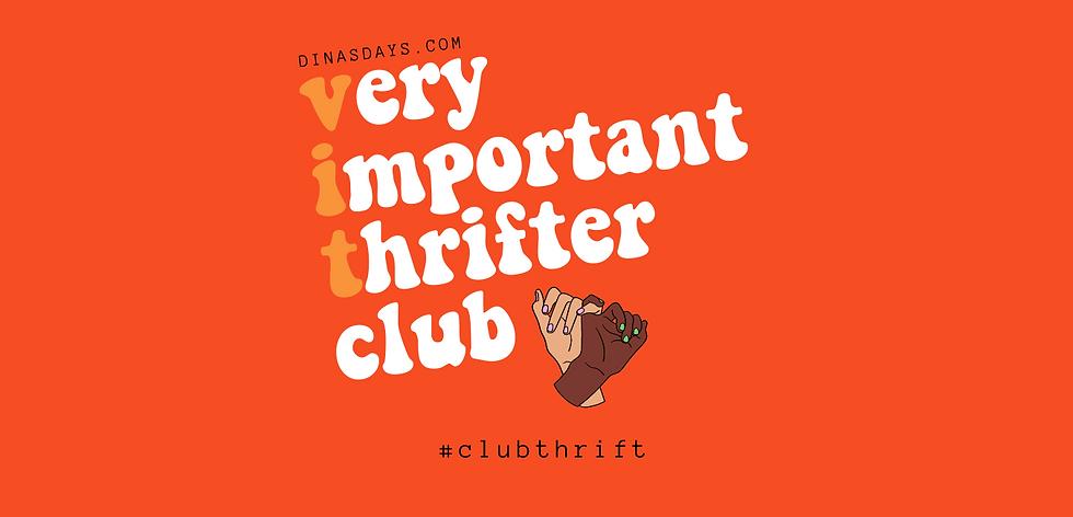 Copy of vit club promo (1).png