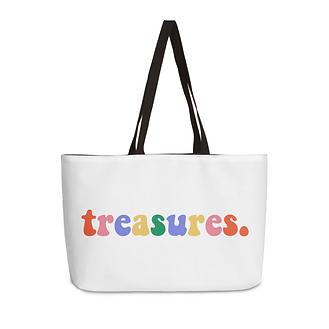 treasure-hunter--2000x2000.png