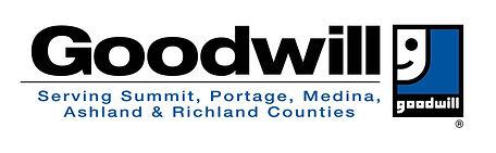 goodwill akron logo.jpg