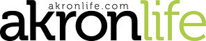 akronlife logo.jpg