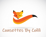 logo cousettes by colili.png