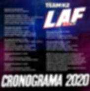 cronograma lampafondo 2020.jpg