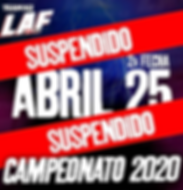 suspension fecha.PNG