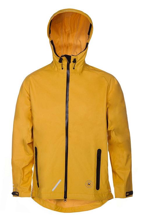 Onasoftrain jakke