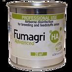 fumagri 20m3 - Copy-500x500.png
