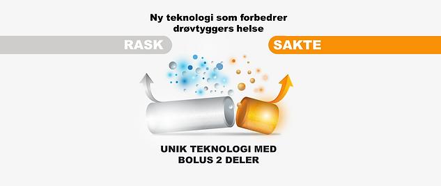 unik teknologi tema.png