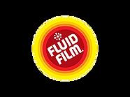 fluidfilm-logo-post.png