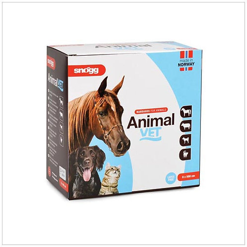 AnimalVet 8 cm x 5 m