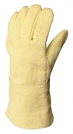 Varmebestandig hanske - 1 par